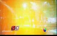 Sebastian Rulli y Angelique Boyer - Tras bastidores - NOTA SyP
