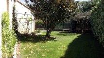 A vendre - Maison/villa - St Etienne Du Gres (13103) - 4 pièces - 153m²