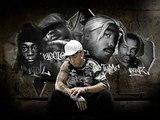 Eminem - The Real Slim Shady Karaoke