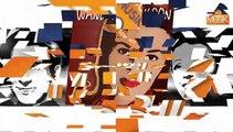 Wanda Jackson - Hard Headed Woman (HD) Officiel Seniors Musik