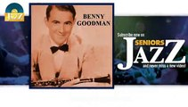 Benny Goodman - Rosetta (HD) Officiel Seniors Jazz