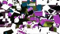 Nancy Wilson - All Night Long (HD) Officiel Seniors Jazz