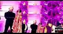 Hot Salman's Sister Arpita-Aayush Wedding UNSEEN MOMENTS BY video vines Dh1