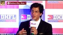 Arpita Khan WEDDING   Shahrukh Khan SPEAKS about Salman Khan's sister Arpita Khan's WEDDING