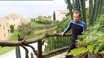 Apiculture - Des balises GPS contre le vol des ruches en Corse
