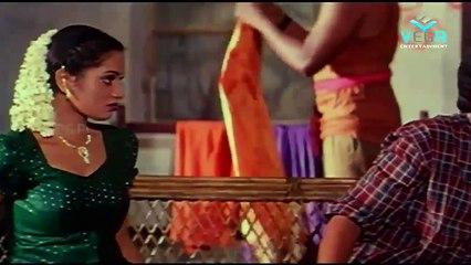 Khaidi Brothers Movie : Back To Back Comedy Scenes