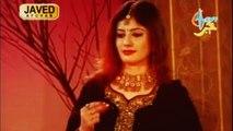 Nazia Iqbal, Javed Fiza - Char Gul Da Jenai Wrak De
