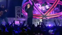 "American Music Awards 2014 | Garth Brooks Performance ""People Loving People"""
