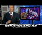 How To Spy On A Cell Phone And See Someones Text Messages! BEST PHONE HACKING SOFTWARE