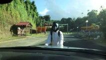 Chassol - BIG SUN [Trailer]