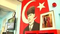Turkse vereniging Hoogezand in zwaar weer - RTV Noord