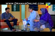 Ager Tum Na Hotay Episode 64 on Hum Tv in High Quality 24th November 2014 Full Drama