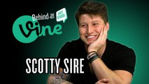 Behind the Vine with Scotty Sire | DAILY REHASH | Ora TV