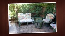 A vendre - maison/villa - Saint-Cyprien plage (66750) - 3 pièces - 50m²