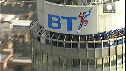 57dff601ab British Telecom Resource
