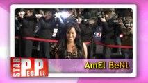 Amel Bent en tournée des casinos !