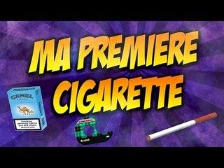 Ma première cigarette... | Double MOAB MW3