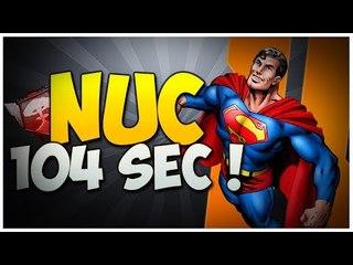 Bo2   Nucléaire en 104 secondes !