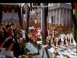 France 2 - BA Secrets d'histoire: Jules César ou la gloire de Rome mardi 25 nov à 20h45