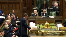 David Cameron: Security services to get multi-million boost