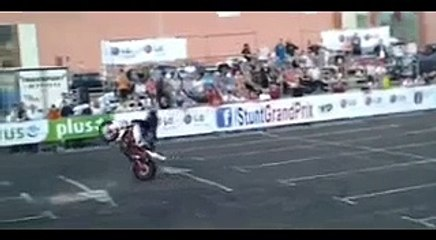 Amaizing Wounderfull Moter bike Driving in USA must Watch