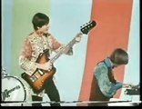 The Monkees ~ Pleasant Valley Sunday