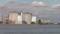 Drones et sûreté nucléaire : Greenpeace tire la sonnette d'alarme