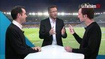 PSG, ça se discute. « Quelle est la meilleure attaque pour le PSG ? »