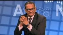 AFRICA NEWS ROOM - Afrique, Politique : Devenir député