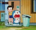 New Doraemon 13th November 2014 On Disney Channel Pt 10