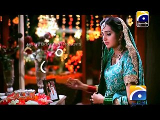 Meri Maa - Episode 192 - November 24, 2014