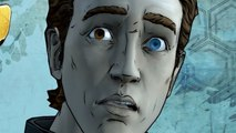CGR Trailers - TALES FROM THE BORDERLANDS The Gearbox Interview
