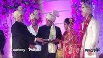 Zaib Studio Salman Khan Gifts Rolls Royce to his Sister Arpita Khan On Her Marriage ! BY ZS
