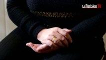 Violences conjugales : le témoignage de Valérie