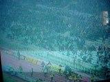 Ultras - Lazio Roma