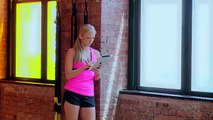 How Does Body Weight Affect Heart Rate After Exercising_ _ Gym Slim