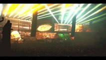 Bassleader 2014 (Official Aftermovie)