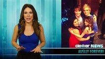 "Austin Tells Ally He Loves Her! ""Austin & Ally"" 3x22 Finale Recap"