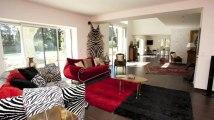 A vendre - Maison/villa - Chateaurenard (13160) - 6 pièces - 380m²