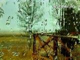Chanson éducative pour apprendre à parler au sujet de la météo en russe avec sous-titres français - Песня о погоде с французскими субтитрами