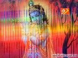 "Lile Ki Sawari || Album Name: Wari Jaawa ""New Khatu Shyam Bhajan 2014"""