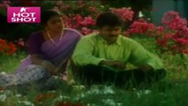 Prem Anubhav _ Blockbuster Superhit Bollywood Movie Part 3 of 3 - Full Movies 2014 & 2015 Hindi india movie