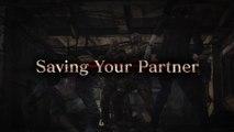 Resident Evil Revelations 2 - Clip gameplay #5