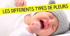 Bébé qui pleure : les astuces pour apaiser votre nourrisson