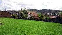 Location Maison / Villa ANTANANARIVO (TANANARIVE) - Madagascar - A louer villa plein pied F4 neuve,proche lycée français Ambatobe Antananarivo