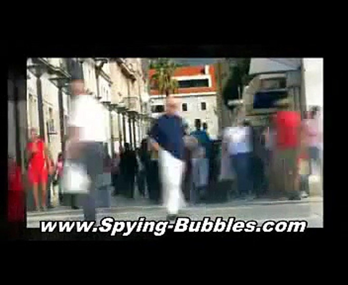 Spy Phone Software Exposed - cell phone spy software