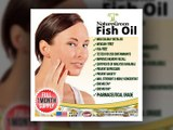 Fish Oil Omega 3 Capsules: Fish Oil Omega 3 Capsules Benefits