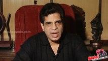 Director Ashim Samanta's Interview For Movie God Hai To Samne Aa