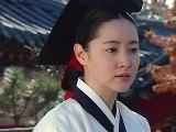 이날 박윤강과역삼키스방 주장이사당키스방84독산키스방583엇갈리는