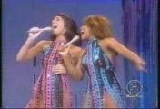 Cher & Tina Turner - Shame Shame Shame